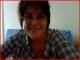 avatar vanessalafolle